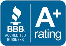 For the best Furnace replacement in Philadelphia 19115 PA, choose a BBB rated company.