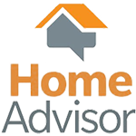 Read what your neighbors say about the Furnace repair or installation we performed near Philadelphia 19114 PA on Home Advisor.