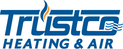 Call Trustco Heating & Air for great AC repair service in Philadelphia PA