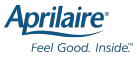 Looking for an Aprilaire whole home humidifier in Philadelphia PA? - Look no further.